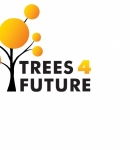 Designing Trees for the Future - Trees4Future